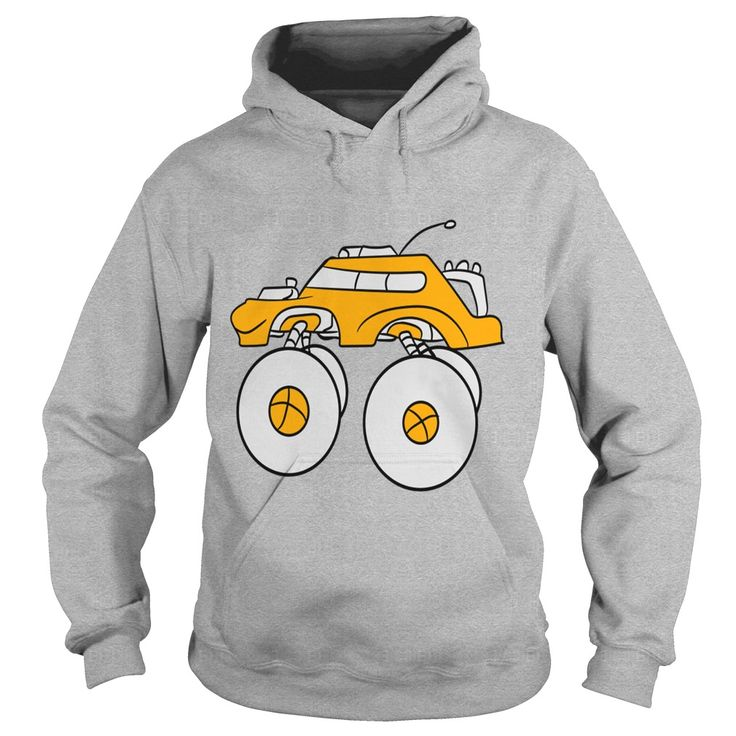 small cooler fast monster truck T-Shirts 1  #gift #ideas #Popular #Everything #Videos #Shop #Animals #pets #Architecture #Art #Cars #motorcycles #Celebrities #DIY #crafts #Design #Education #Entertainment #Food #drink #Gardening #Geek #Hair #beauty #Health #fitness #History #Holidays #events #Home decor #Humor #Illustrations #posters #Kids #parenting #Men #Outdoors #Photography #Products #Quotes #Science #nature #Sports #Tattoos #Technology #Travel #Weddings #Women