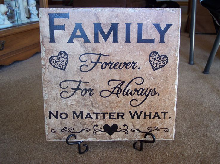 109 Best Ceramic Tiles With Vinyl Sayings Images On