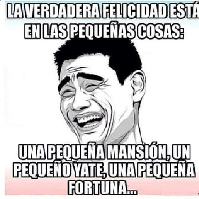 Jajajaja ... Que grande !! #memes #chistes #chistesmalos #imagenesgraciosas #humor www.megamemeces.c... ➫➫ http://www.diverint.com/imagenes-divertidas-animadas-bajar-peso-4-simples-pasos