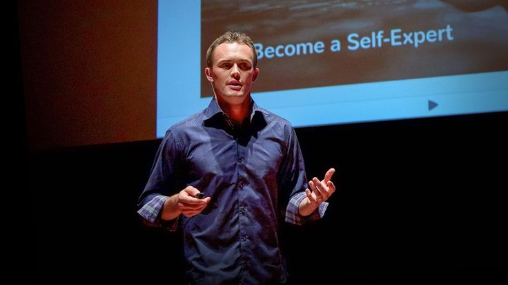 Scott Dinsmore quit a job that made him miserable, and spent the next four years wondering how to find work that was joyful and meaningful. He shares what he learned in this deceptively simple talk about finding out what matters to you — and then getting started doing it.