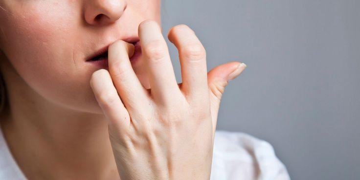 Transtorno de Ansiedade - 12 Sinais Que Podem Indicar Isso