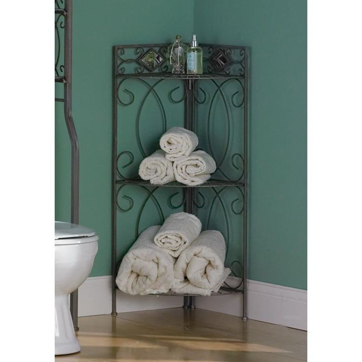corner racks furniture. reflections corner rack make that neglected little of your bathroom functional again with the racks furniture w