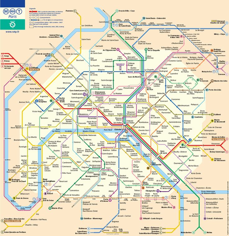 31 best transit maps images on pinterest subway map travel and maps paris metro map subway travel guide download the map in pdf sciox Choice Image