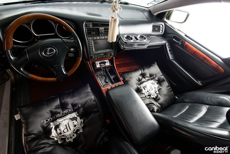 371 best images about vip car pics and parts on pinterest rear seat sedans and quad. Black Bedroom Furniture Sets. Home Design Ideas