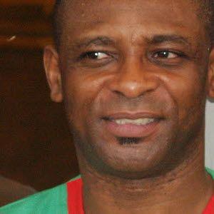 CAMEROUN :: Entraîneur des Lions : les 5 noms de la short list dévoilés :: CAMEROON - Camer.be