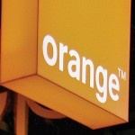 Orange Offer Broadband and Anytime Mobile Calls