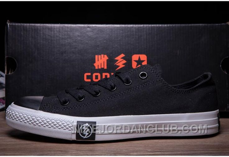 http://www.nikejordanclub.com/flash-converse-black-chuck-taylor-all-star-canvas-sneakers-new-release-8wgazt.html FLASH CONVERSE BLACK CHUCK TAYLOR ALL STAR CANVAS SNEAKERS NEW RELEASE 8WGAZT Only $65.10 , Free Shipping!