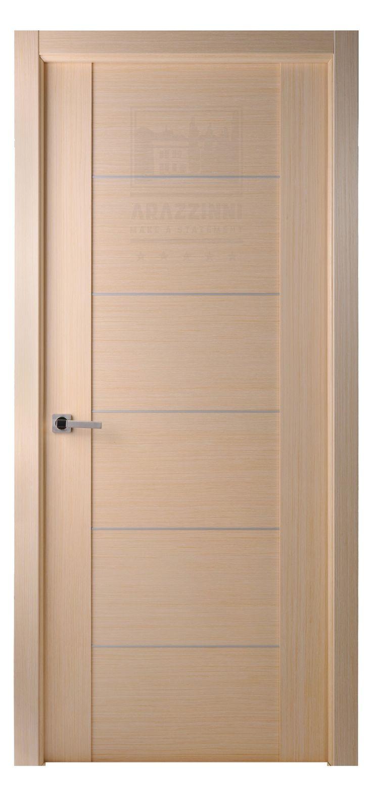 51 best images about exotic wood veneer doors on pinterest for Interior flush wood doors