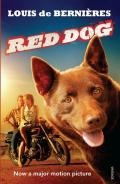 Red Dog is a West Australian, a lovable friendly red kelpie who found widespread fame as a result of his habit of travelling all over Western Australia, hitching rides over thousands of miles, settling in places for months at a time and adopting new families before heading off again to the next destination and another family - sometimes returning to say hello years later.