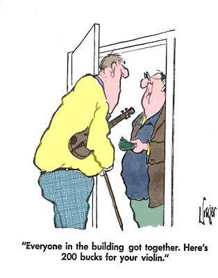 lol. i love herman cartoons.                                                                                                                                                                                 More