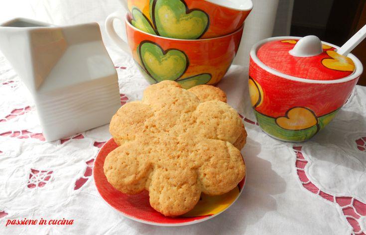 biscotti per la prima colazione deliziosi e leggeri?  provate le CAMPAGNOLE http://blog.giallozafferano.it/cuinalory/campagnole/ #biscotti #passioneincucina #gialloblogs #cookies #leggerezza #bontà #cibobuono