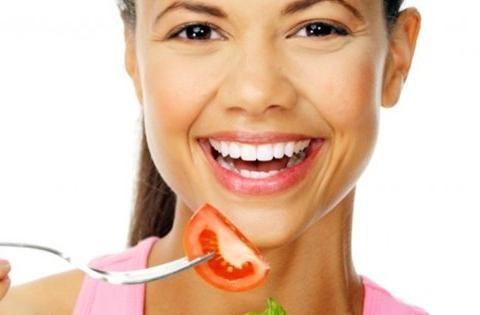 Consumir alimentos orgánicos no reduce riesgo de cáncer en mujeres.