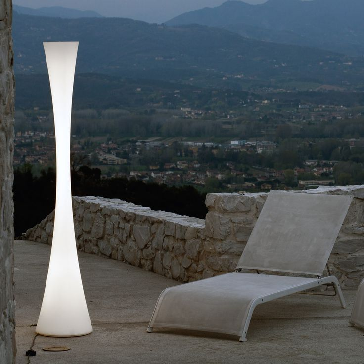 luminaire exterieur outdoor. Black Bedroom Furniture Sets. Home Design Ideas