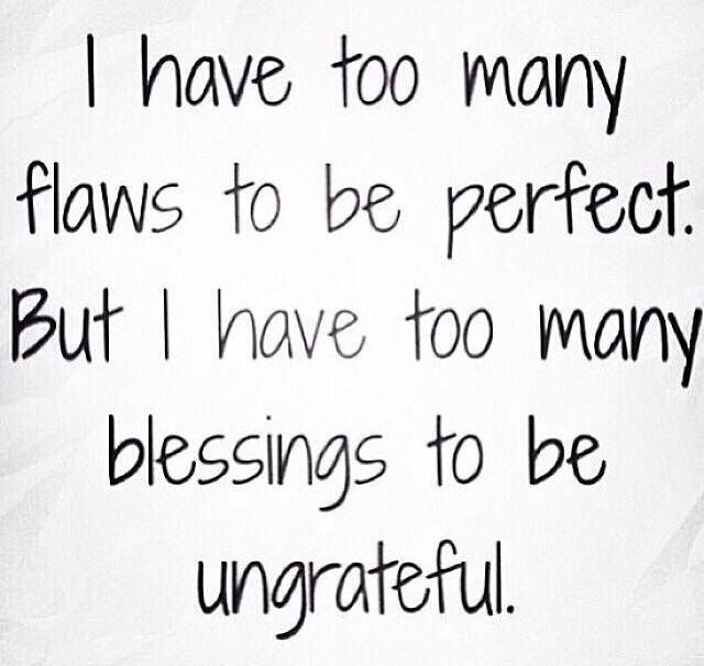 Bible Quotes Ungratefulness: 1000+ Gratitude Quotes On Pinterest