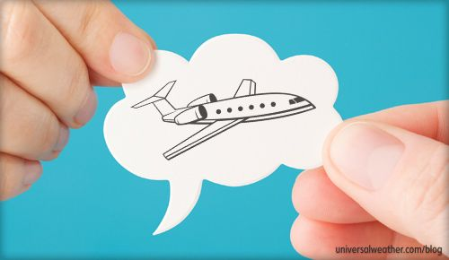 Share Your Aviation Expertise. Write a Guest Post on Our Blog.    Since the day we first started this business aviation blog, our goal has been sharing useful information that supports the planning and execution of successful trips. Keeping that spirit in mind, we are looking for others who are similarly passionate about our industry and want to share their knowledge with the global business aviation community.    If this sounds like you, we invite you to write for our blog.