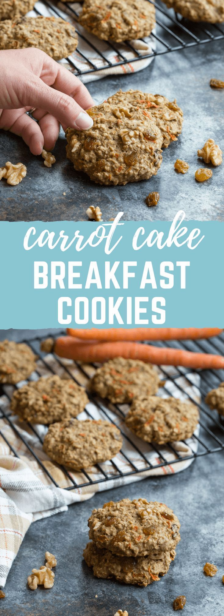 863 best Cookie Recipes images on Pinterest | Baking biscuits ...