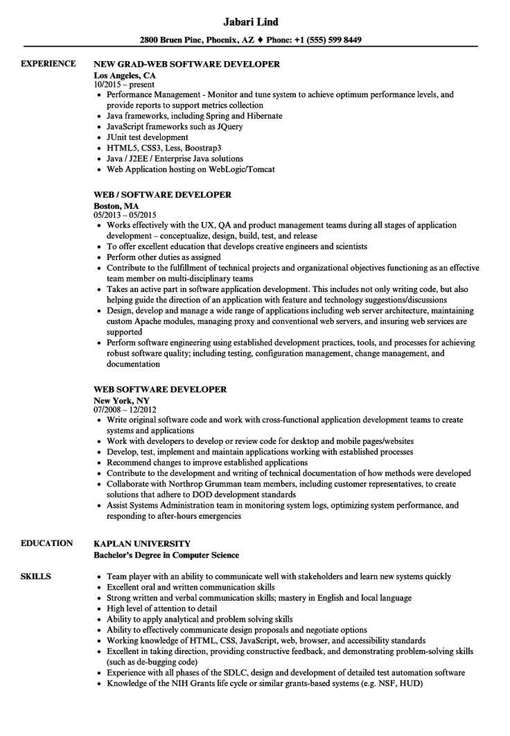 Resume Filling Company Reviews