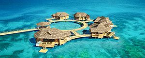 All Inclusive Package Holidays, Luxury Vacations, & Romantic Getaways – Sandals Resorts