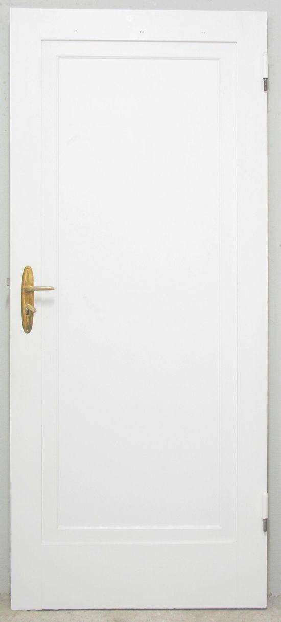 Die besten 25 dr ckergarnitur ideen auf pinterest for Wohnzimmer 20er jahre