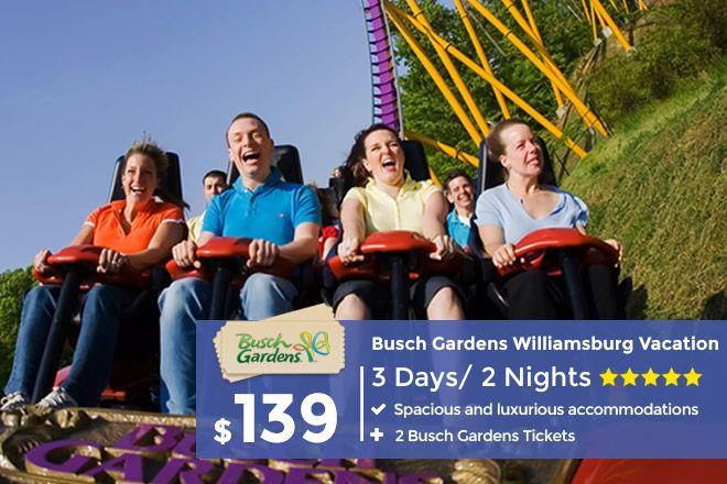 2e9f2a69bf8c9880baa34eb63c56c020 - Cheap Vacation Packages Busch Gardens Williamsburg Va