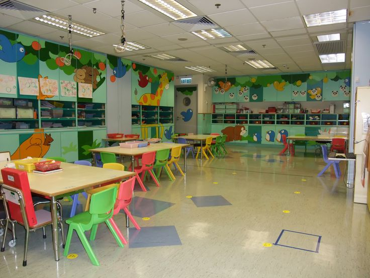 Classroom Decoration Forest : Best images about classroom forest on pinterest