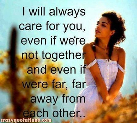 good quotes,quotes about life,quotes on life,life quotes,love quotes,quotes about love