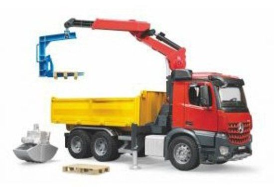 Toys Are Us Trucks : Best teddys toys images on pinterest brother farm