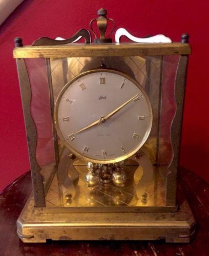 Best 25 Anniversary Clock Ideas On Pinterest Photo Art