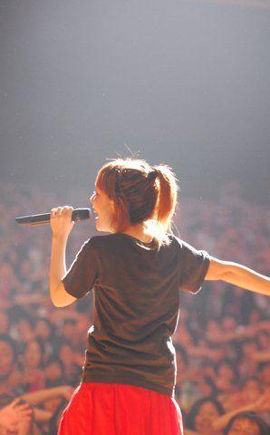 Love Like Pop vol.15   2012.10.2 大阪国際会議場 グランキューブ大阪