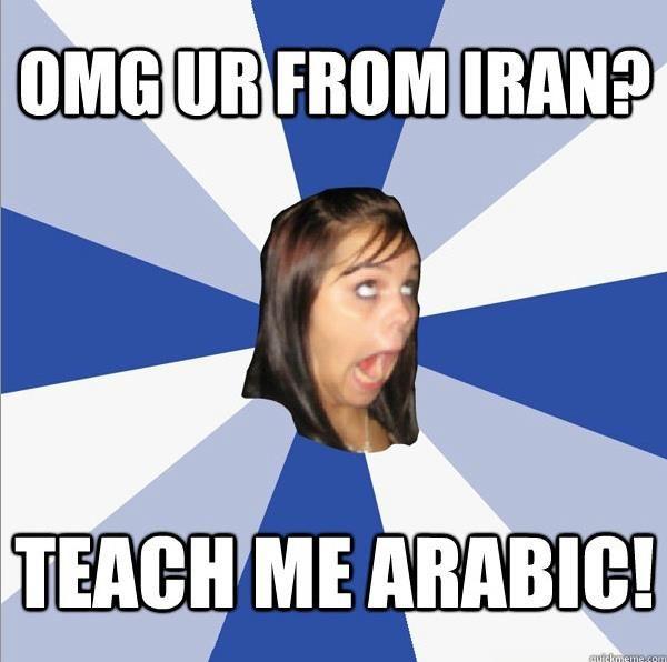 love these guys xx #Iran #lol #Arabic #Persian #Farsi ...
