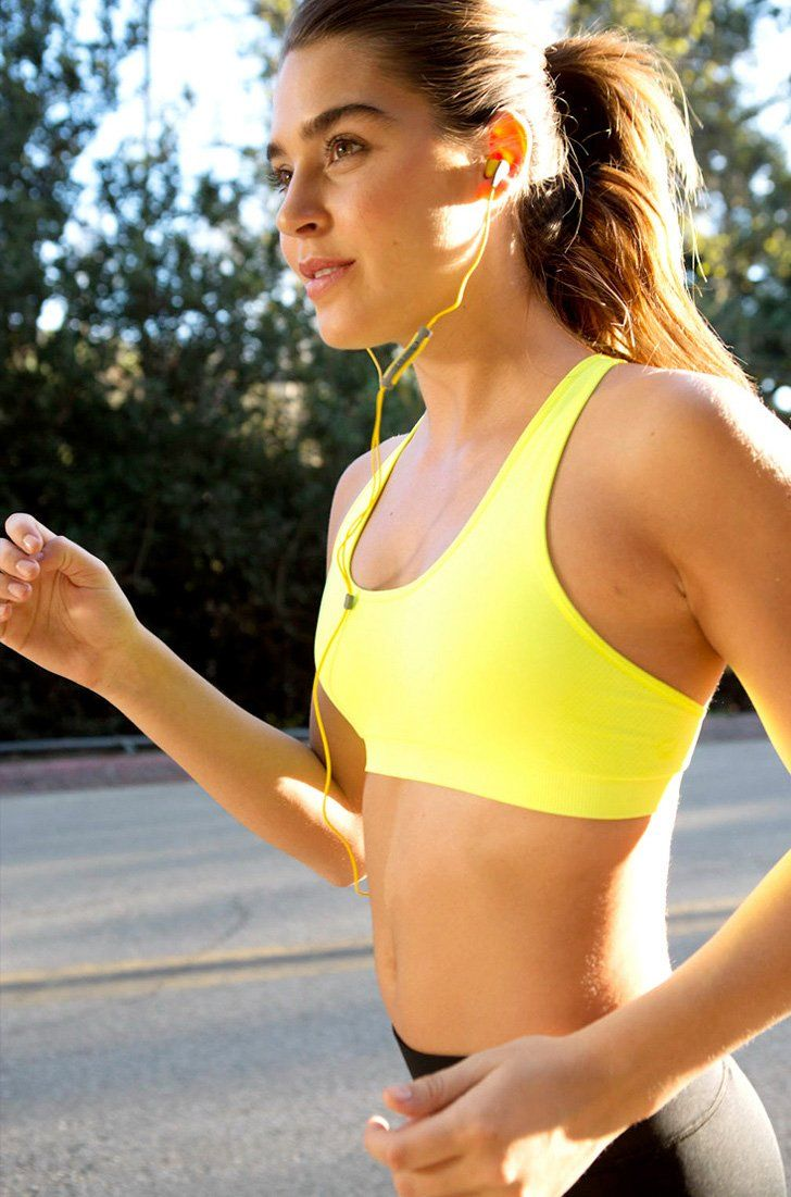 Will 2 Workouts a Day Help Me Lose Weight Faster? | http://sibeda.com/will-2-workouts-a-day-help-me-lose-weight-faster/