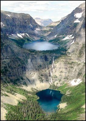 google maps baker lake nunavut