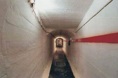 ΓΝΩΜΗ ΚΙΛΚΙΣ ΠΑΙΟΝΙΑΣ: Αφιέρωμα στο Οχυρά Ρούπελ στην 4Ε