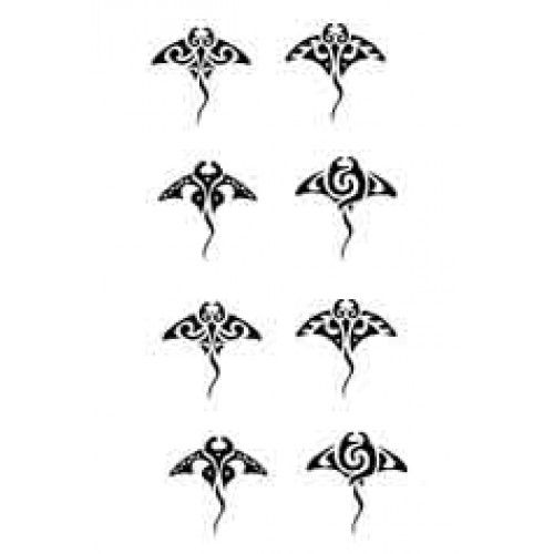 18 best maori tribal tattoo manta ray turtles images on pinterest manta ray tattoos tatoos. Black Bedroom Furniture Sets. Home Design Ideas