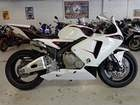 Check out this 2006 HONDA CBR 600 listing in West Columbia, SC 29169 on Cycletrader.com. This Motorcycle listing was last updated on 17-Oct-2012. It is a Sportbike Motorcycle and is for sale at $6295.