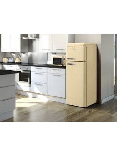 28 Best Images About Swan Modern Kitchen Appliances On. Shelves For Living Room India. Feng Shui Living Room Small Apartment. Living Room Furniture Small Room. Tell City Living Room Furniture. Black Brown Living Room Furniture. Living Room On A Budget Ideas. Dora Living Room Games. Large Living Room Window Curtains
