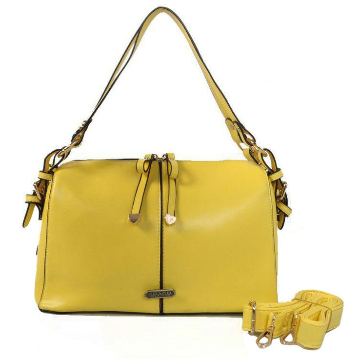 coach com outlet online 66de  coach outlet online usa