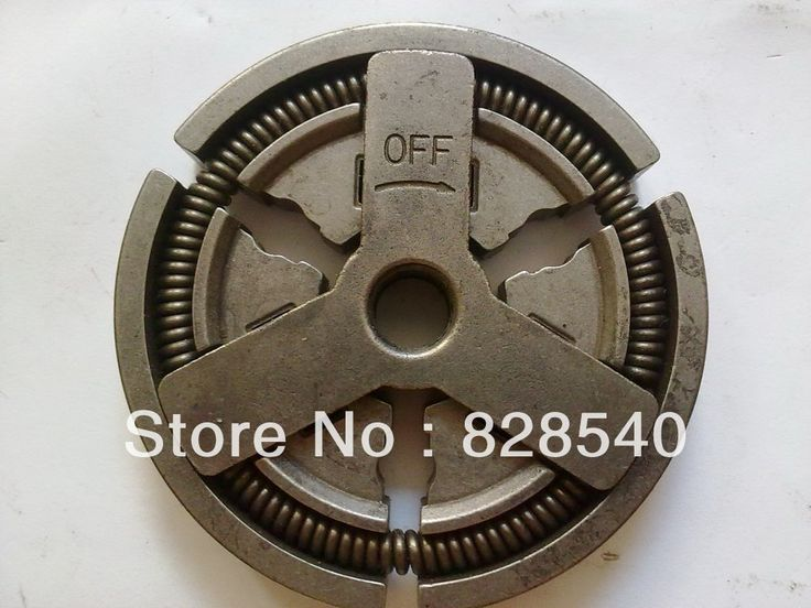 $21.46 (Buy here: https://alitems.com/g/1e8d114494ebda23ff8b16525dc3e8/?i=5&ulp=https%3A%2F%2Fwww.aliexpress.com%2Fitem%2F45cc-52cc-chainsaw-cutch-chainsaw-spare-parts-chainsaw-parts-Gasoline-chainsaw-parts-factory-selling-directly%2F1018187419.html ) 45cc 52cc  chainsaw cutch  ,chainsaw spare parts ,chainsaw parts ,Gasoline chainsaw parts  factory selling directly for just $21.46