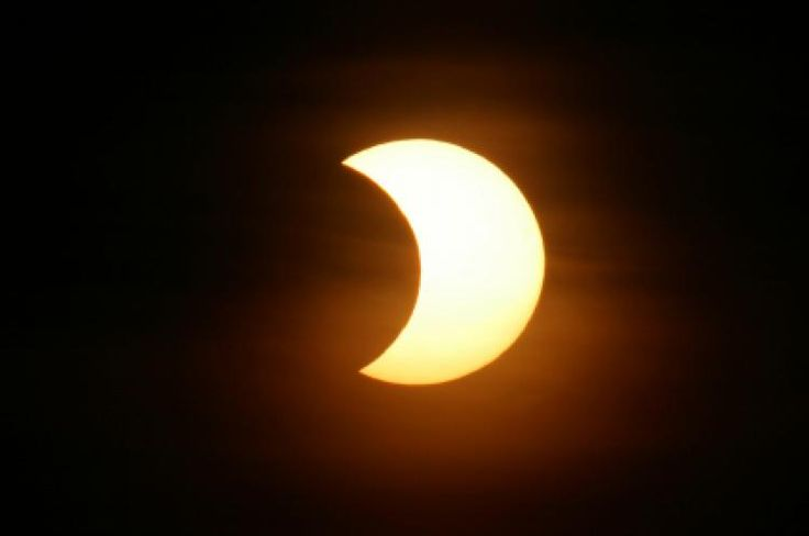 Solar and lunar eclipses, why they occur, when the next eclipse is, and from where you can see them.