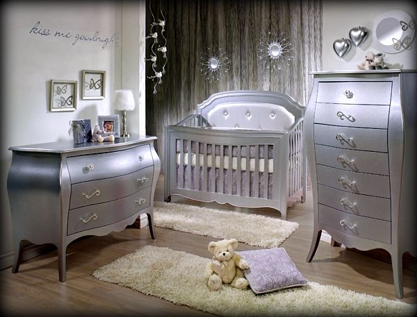 high end baby furniture. find this pin and more on high end baby nursery furniture for less by eb59palmer