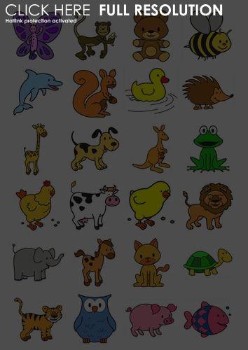 http://www.educol.net/image-icones-pour-enfants-i21351.html