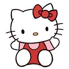 「Hello kitty family」の画像検索結果