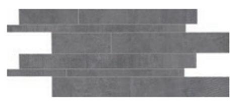 #Provenza #Gesso #Listelli Black Velvet 30x60 cm M633x9R   Feinsteinzeug   im Angebot auf #bad39.de 75 Euro/qm   #Mosaik #Bad #Küche