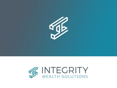 Integrity Wealth Solutions