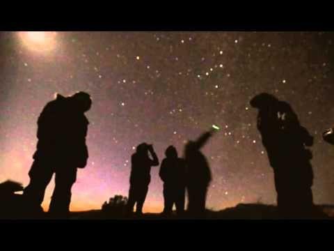 Contatto alieni 2016 https://www.facebook.com/838736079505387/photos/?tab=album&album_id=838736919505303 GALVANOPROJECT SPACE RESEARCH IMMORTAL SOCIETY IL NUOVO MONDO REALE E' QUI - THE REAL NEW WORLD IS HERE  https://www.facebook.com/media/set/?set=a.897222197010883.1073741842.434700369929737&type=1 GUARDATE IL VIDEO TROVERETE LA RISPOSTA  https://www.youtube.com/watch?v=k3KHKafZj28 WWWAI GALVANOPROJECT INTERNATIONAL COOPERATION https://www.youtube.com/watch?v=L4jvrtHwdBQ…