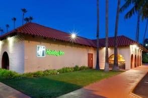 Hotel Goleta - Santa Barbara: Rates, Photos - Goleta Hotels - Search KAYAK for Great Hotel Deals - KAYAK