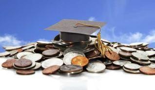 Créditos y préstamos de estudios: ¿En qué hay que fijarse?