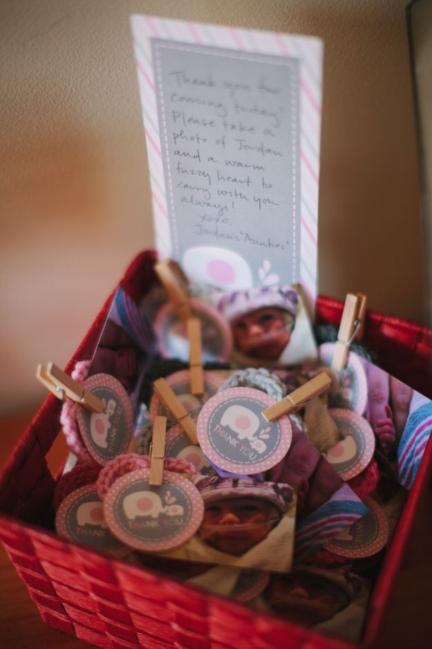 Baby shower party favors party favors baby shower baby shower ideas baby boy baby shower images baby shower pictures baby shower photos baby girl