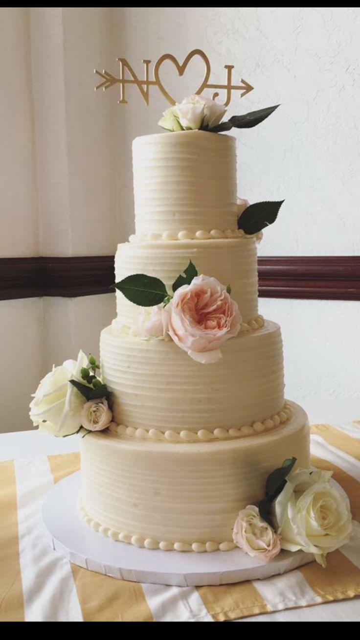 de 25 bedste idéer inden for gds bryllupsdekorationer på