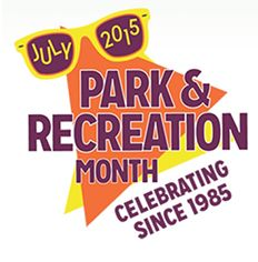 This July we're celebrating 30 years of Park and Recreation Month and the enduring importance of parks and recreation for the world. From the start, parks were created to serve the people to give them place to appreciate nature, exercise, socialize and have fun. This mission lives on and will continue to intensify into the future, This July, let's celebrate the past, present and future.